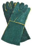 greenline gloves elbow length